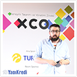 We attended XCO 2017 as the Best of Customer Experience
