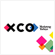 Top Names of Customer Experience at XCO 2017